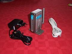 DBT-900AP 09