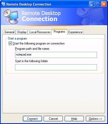 RDP01