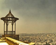 MY CAIRO [Al-Qāhirah] photo by Ahmad Hegab