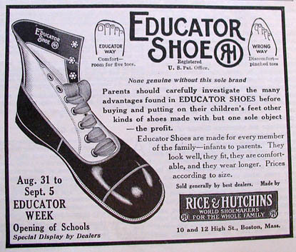 educatorshoe.jpg