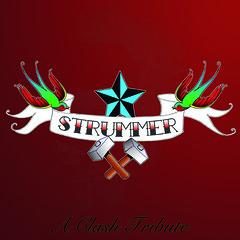 Strummer: A Clash Tribute