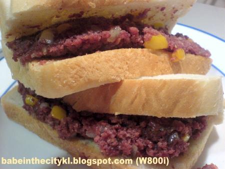 corned beef02
