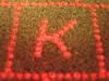 laserK