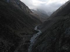 Tibet Side