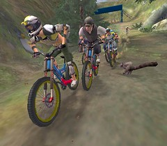 downhill_domination_race_online