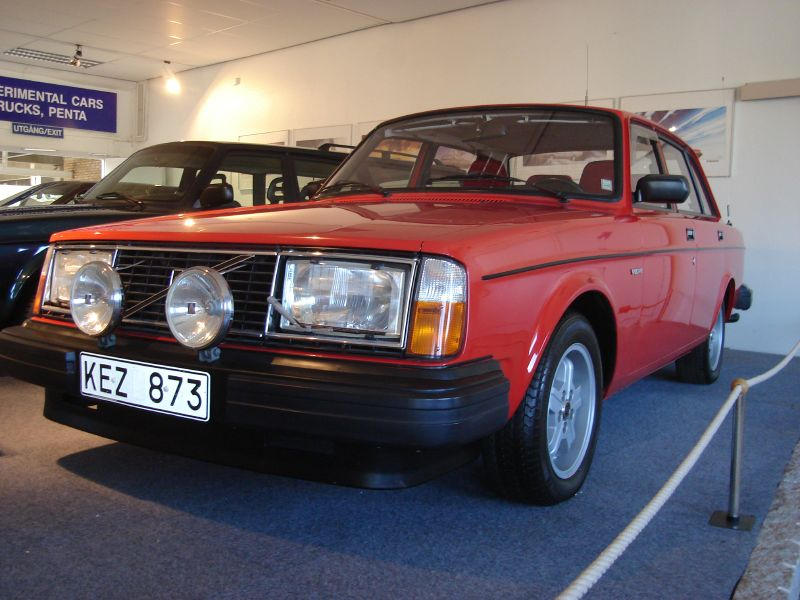 looking for nice foglights for my volvo 240 turbobricks forums rh forums tbforums com Wiring Driving Lights Fog Light Wiring Schematic