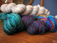 Bday yarn 2.JPG