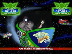 Disneyland in December (50)
