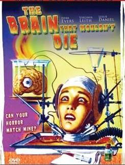 cerveau-pas-mourir