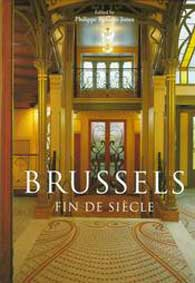 BrusselsFinDeSiecle