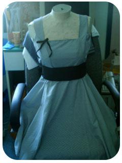 WIP dress02