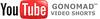 logo_videoshorts