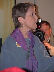 Heidi Davison