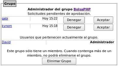 Bolsaphp-grupos-2
