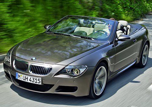 2007_BMW_M6_conv