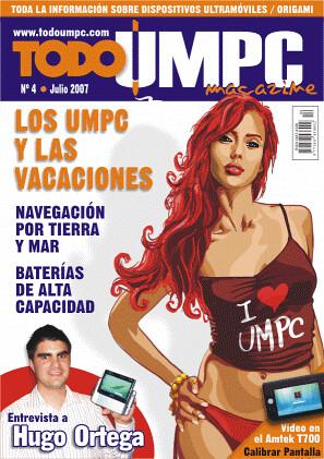 2007-07-15_171148_portada4
