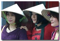 Vietnam photo by jmboyer