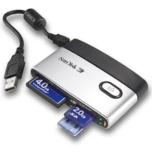 sandisk_12in1_usb_flash_memory_card_reader2