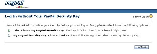 paypal-lost-key3