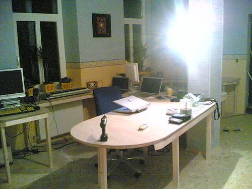 Buero_Desk1