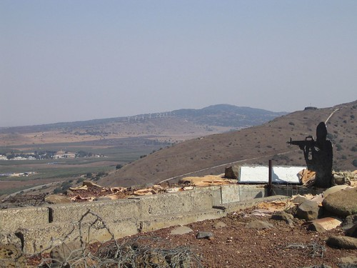7_Mt-Bental_Golan