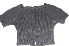 knitting update 003