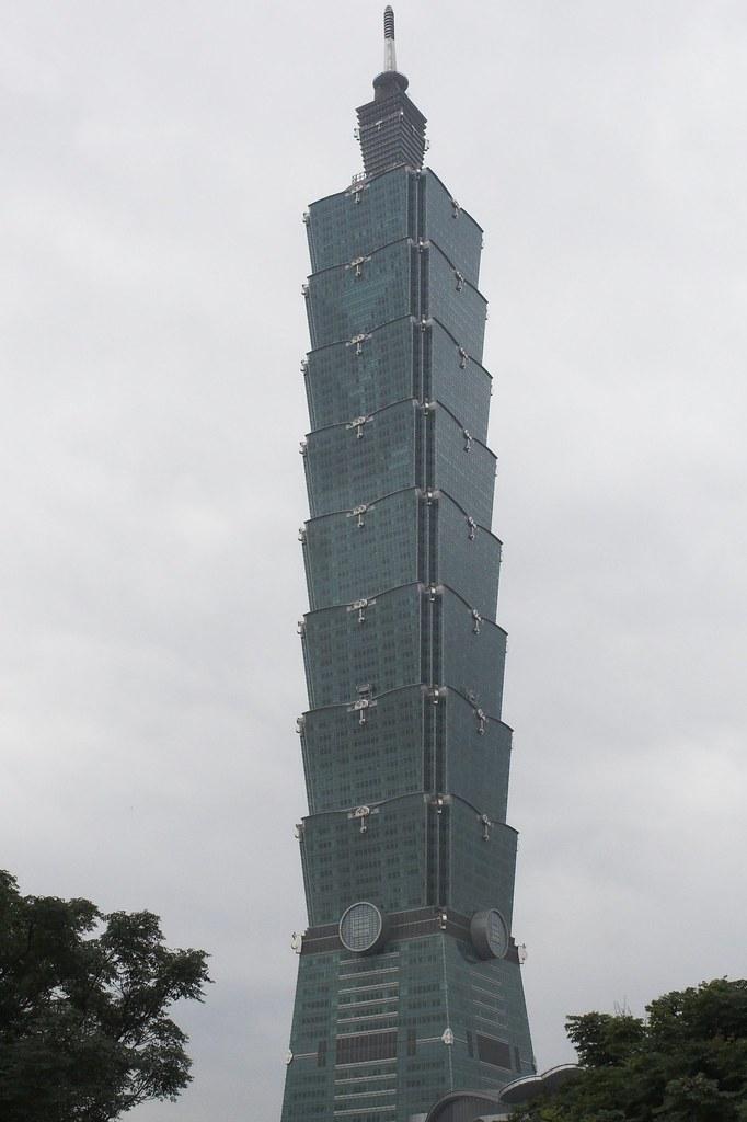 2006台北什麼碗糕展