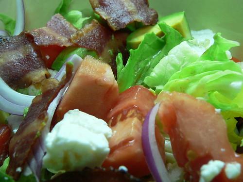 Salad II