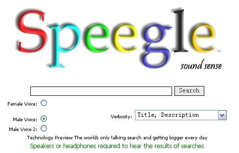 speegle