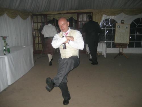 jonny_dancing_1