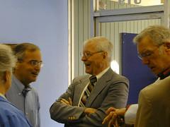 Jerry, Gary, et al