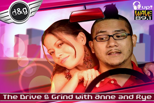 drive_and_grind_final2