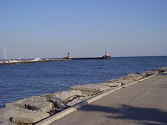 waterfront trail 11.05.05 003