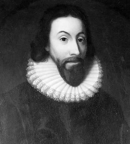 the puritan dilemma the story of john winthrop Get this from a library the puritan dilemma : the story of john winthrop [edmund sears morgan.