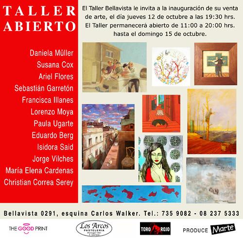 Mail Taller 06
