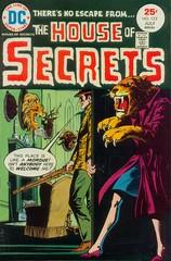 house of secrets 13301fc
