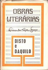 Excerto de um texto de Fernando Lopes-Graça, do livro 'Disto e daquilo' - blog Setubal