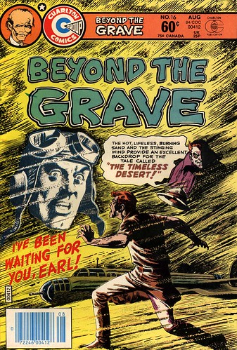 Beyond_The_Grave_16_cover