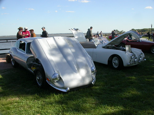 British Car 3
