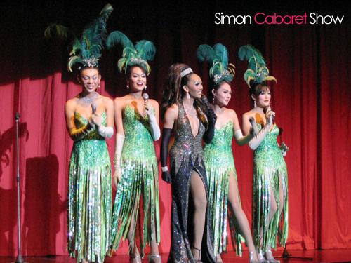 phuketcabaretshow_20