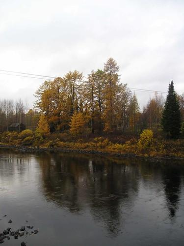 Pudäsjärvi1