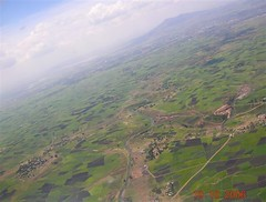 06-10-10 Ethiopia vu du ciel010538
