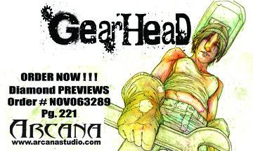 gearheadbanner
