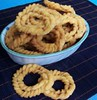 Kai Murukku by Holdat at Food Blog - Menu Today