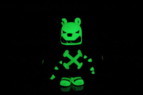 gid_knuckle_glow2_b