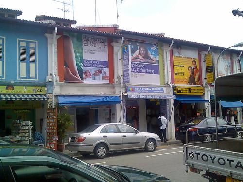 little-india-street1