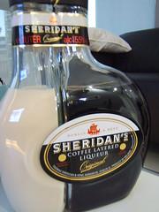 sheridan-coffee-liqueur-mixer