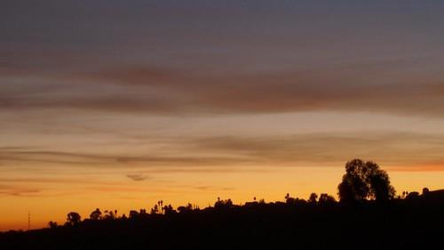 auringonlasku 5.11.06 3
