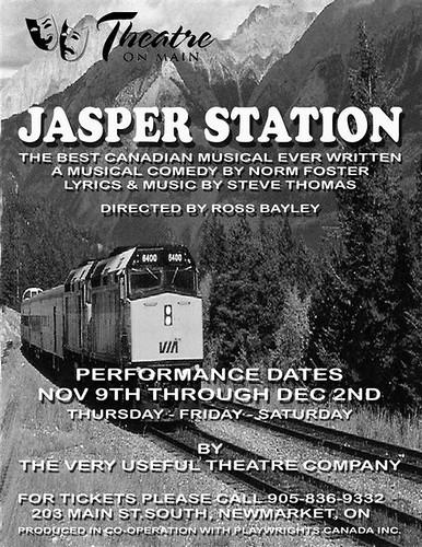 JasperStation_85x11