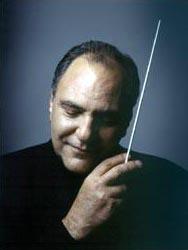 Basil Poledouris (1945 – 2006)